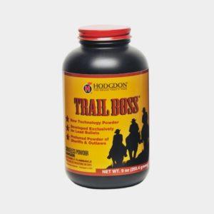 TrailBoss_1LB_1K-1024x1024
